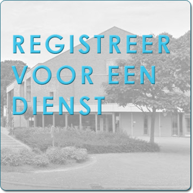 registeerdblauw2